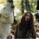 Bambini cresciuti con i lupi (parte prima)