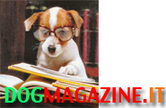 DogMagazine.it