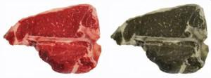 colore-carne