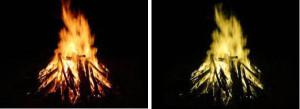 colore-fuoco