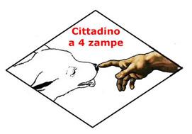 Progetto socio culturale del C4Z, per lo sviluppo di un'adeguata cultura cinofilia in Italia