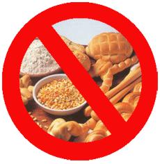 alimenti-celiachia