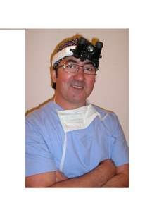Dr. Alessandro Prota - Medico Veterinario