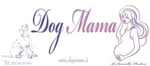 logo-dog-mama-def